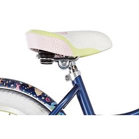 "Electra Under the Sea 1 - Vélo enfant - 16"" bleu"